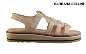 BB ROMANS BEIGE
