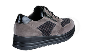 WAL GLORY GREY