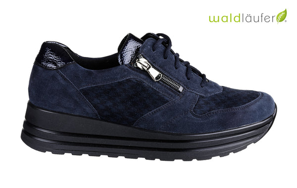 WAL GLORY NAVY