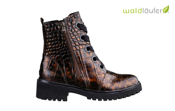 WAL WONDER BROWN