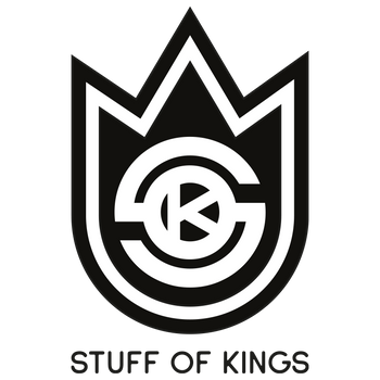 Stuff Of Kings