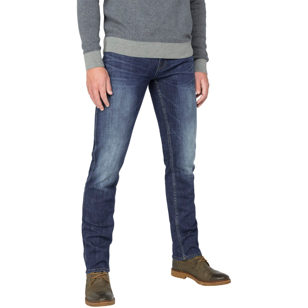 Jeans Nightflight MVB