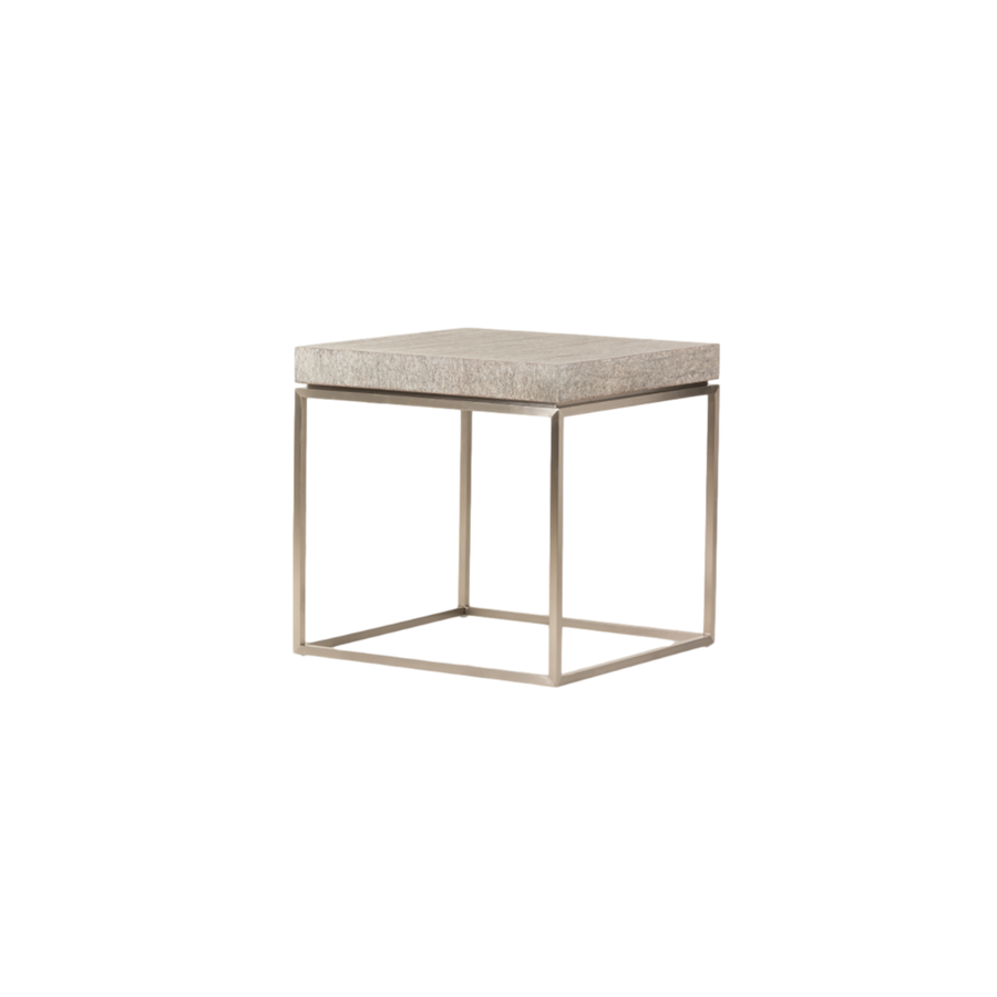 West End Accent Table