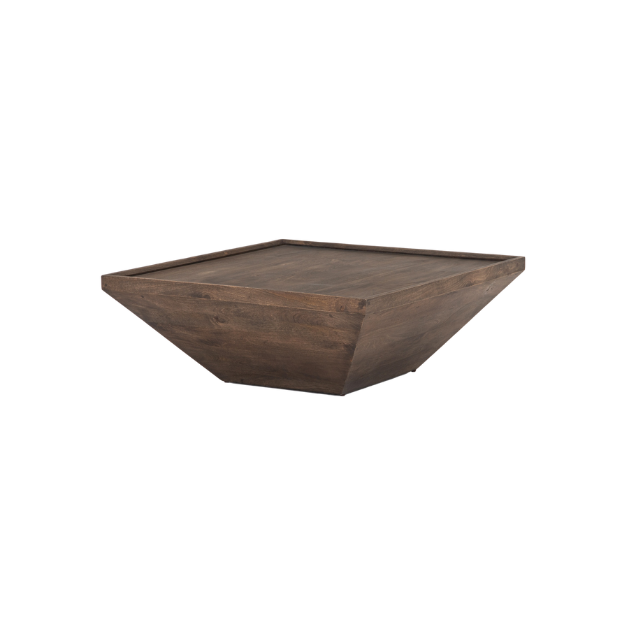 Sylvan Coffee Table