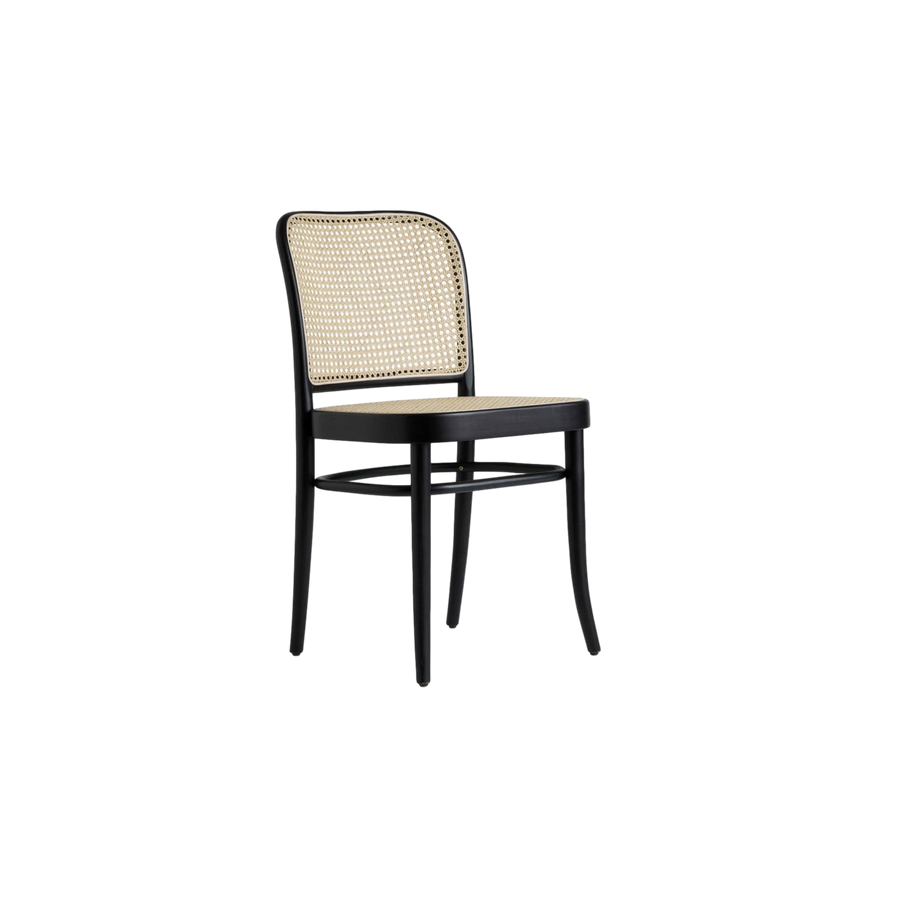 Josef Chair