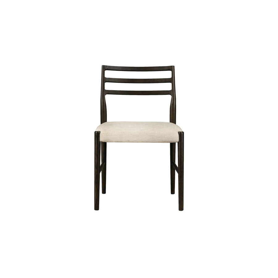Nori Dining Chair