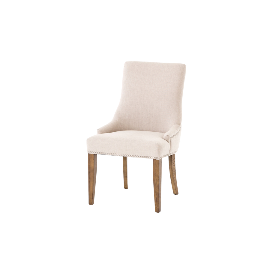 Summers Dining Chair