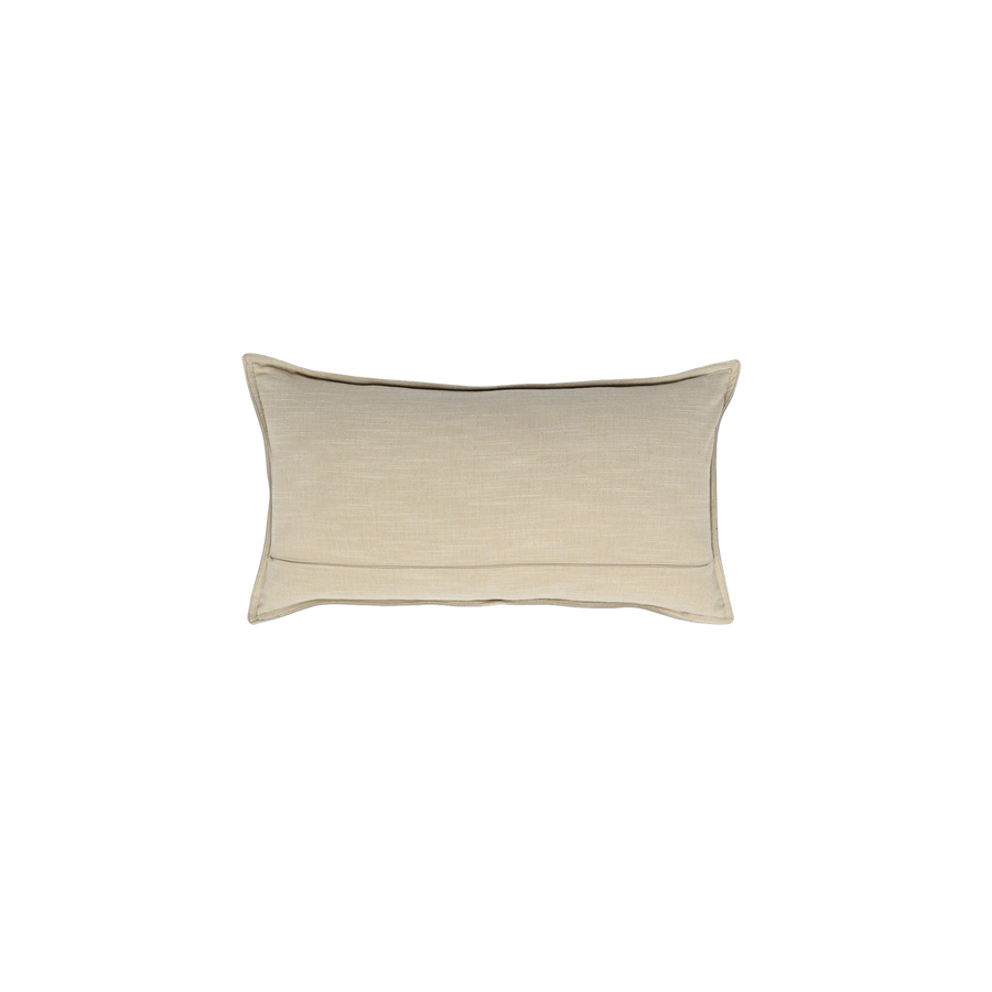 Kaiden Lumbar Pillow