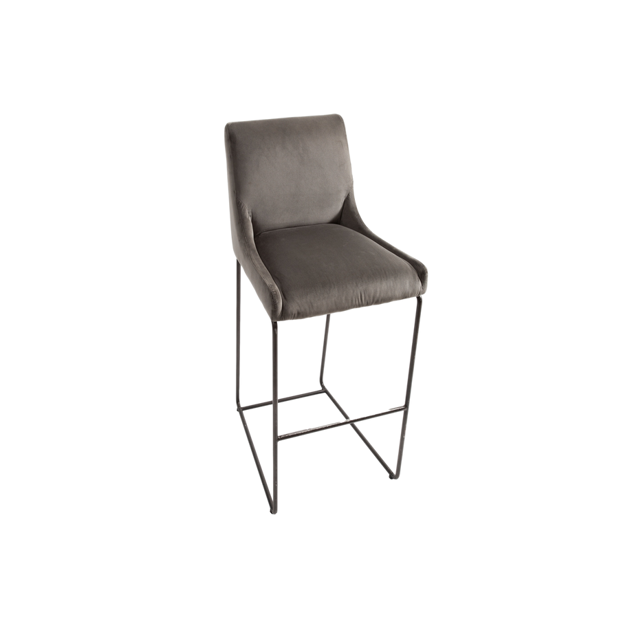 Middleton Bar Stool
