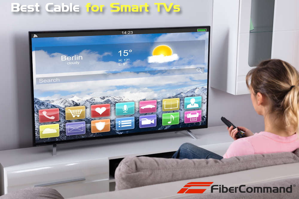 how to connect smart tv to surround sound with hdmi arc earc complete example