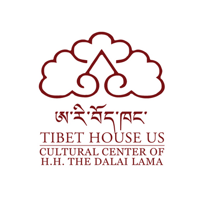 Tibet House Auction: the Gift of Giving Back