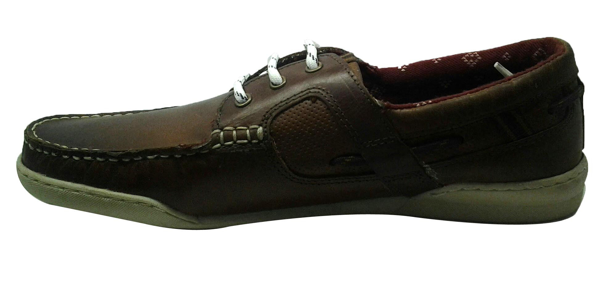 Goyalsons Shoes Rts8202