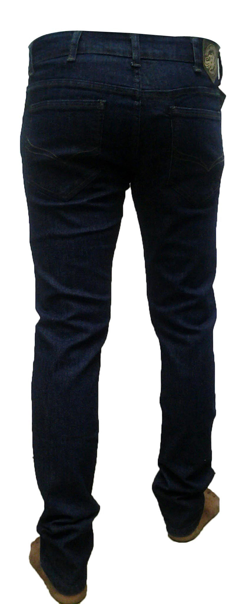 Flying Machine Jeans Fmjh1006
