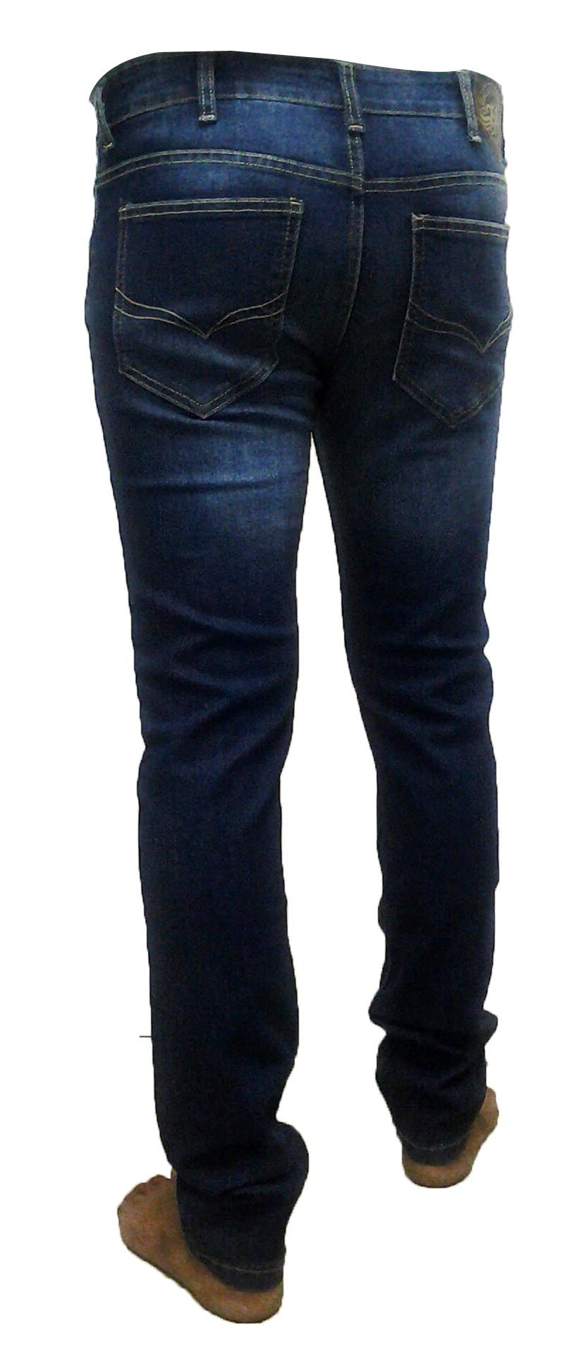 Flying Machine Jeans Fmjh1008