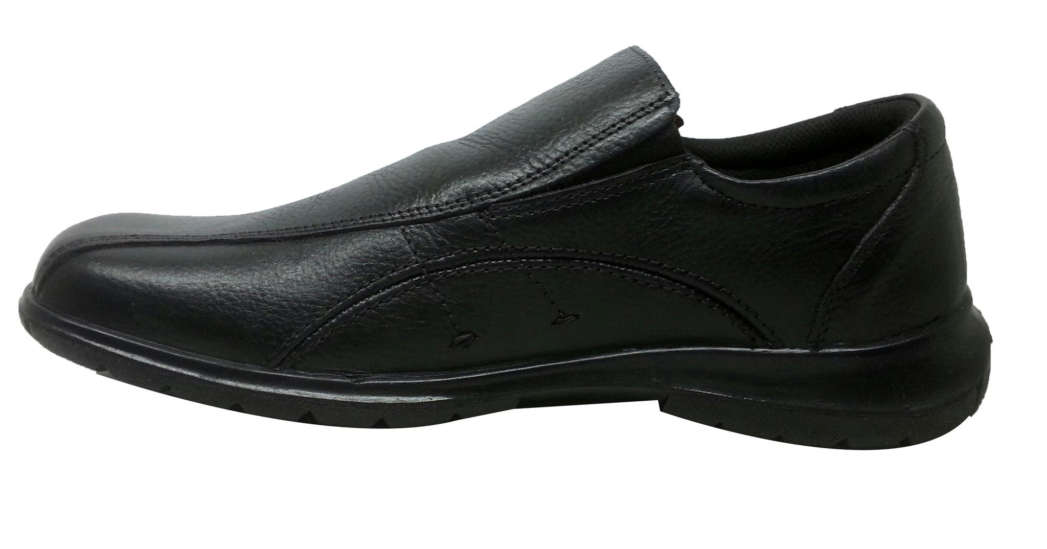 Goyalsons Shoes Rts 7301