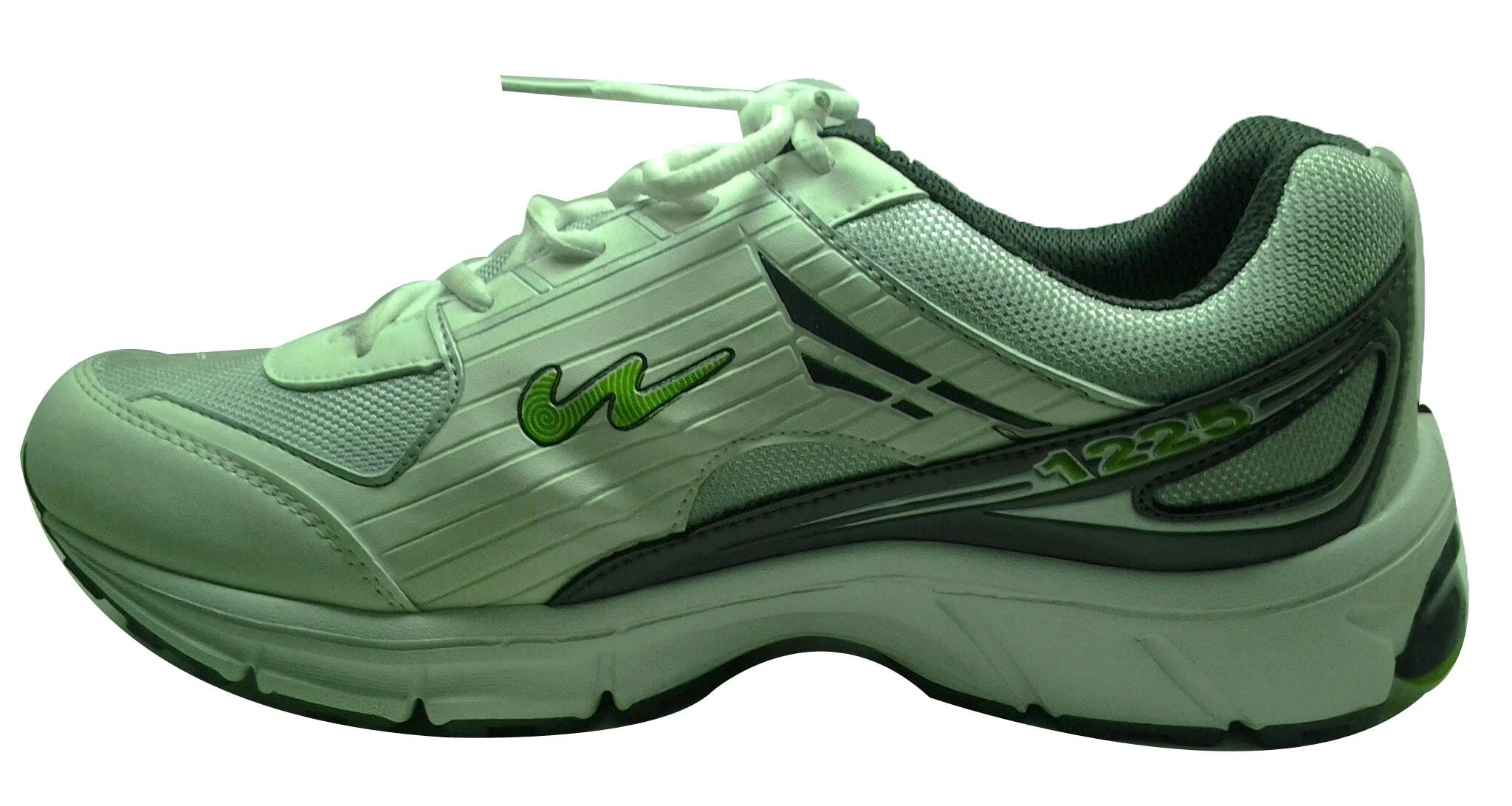 Goyalsons Sport Shoes 1225