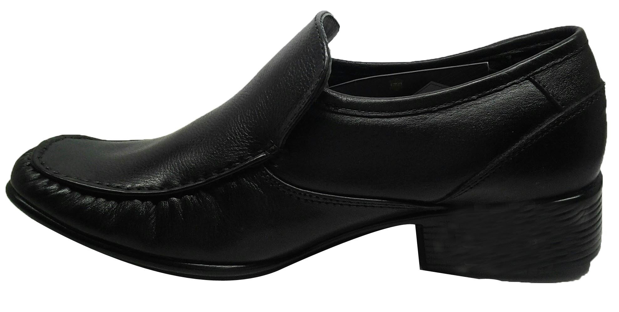 Goyalsons Shoes 1890