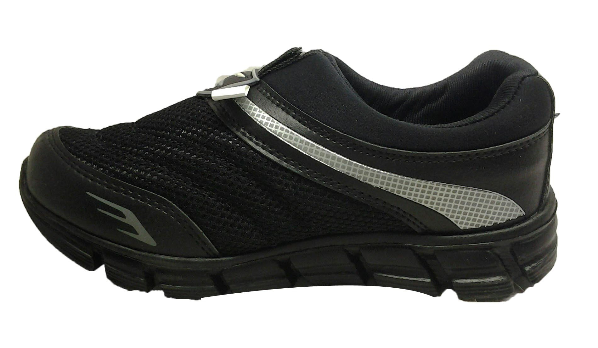 Goyalsons Sport Shoes Wsl 402