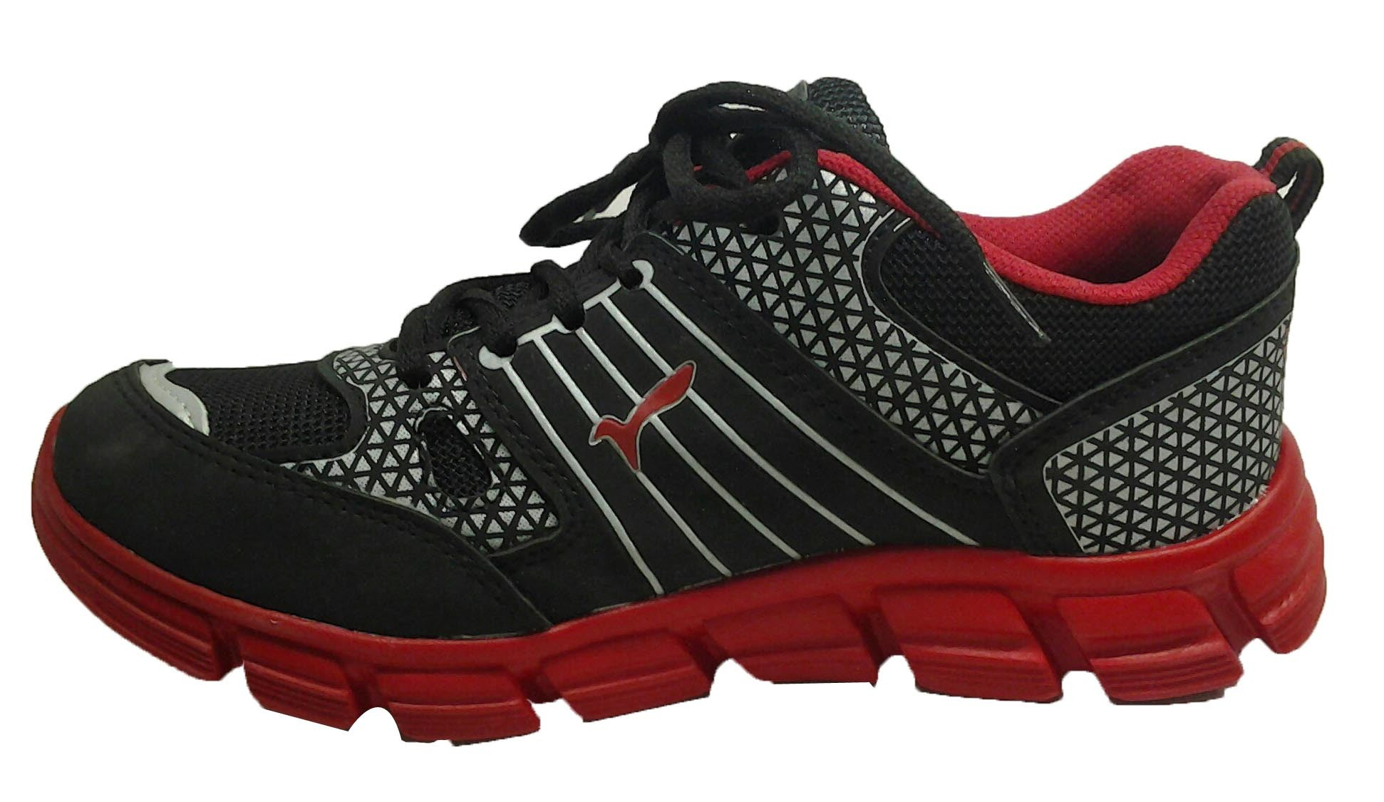 Goyalsons Sport Shoes Wsl 406