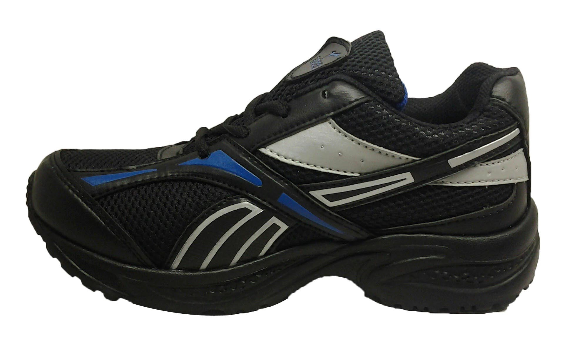 Goyalsons Sport Shoes Wsl 409