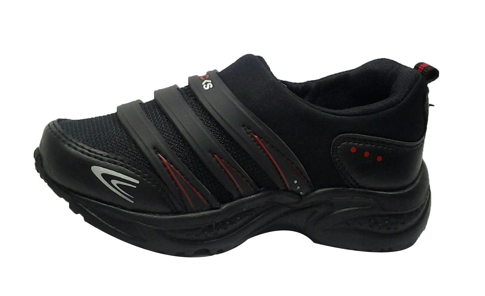 Goyalsons Sport Shoes Wsl 411