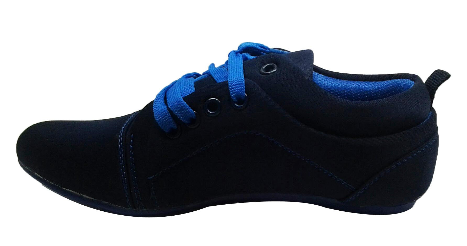 Goyalsons Sport Shoes 1221