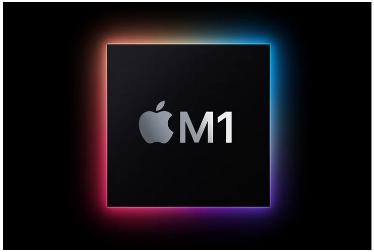 What's the big deal about Apple's new M1 chip?