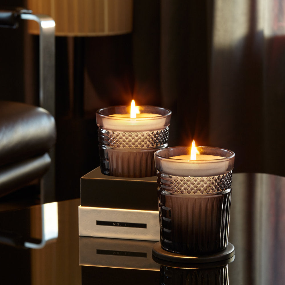 Fragranced Candle No. 11 Neill Strain Floral Couture.jpg