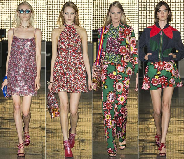 House_of_Holland_spring_summer_2015_collection_London_Fashion_Week2.jpg