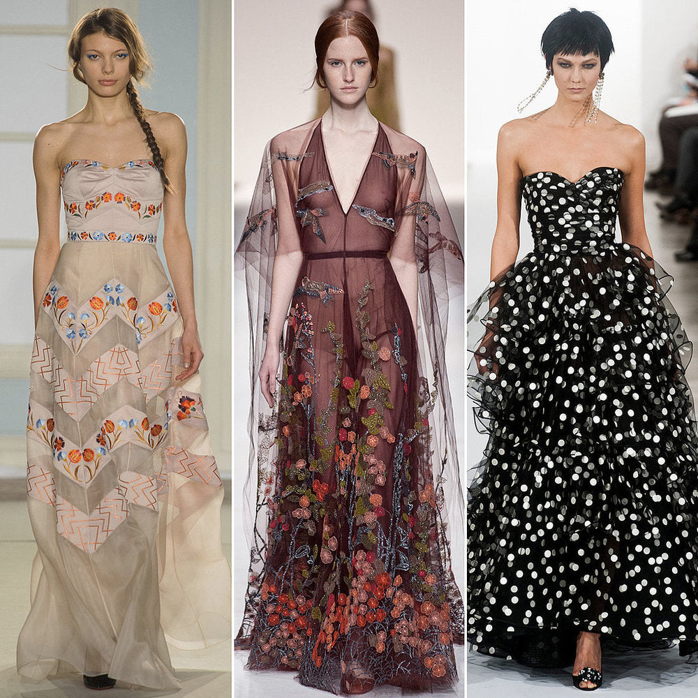 Prettiest-Dresses-Gowns-From-Fashion-Week-AW-2014.jpg