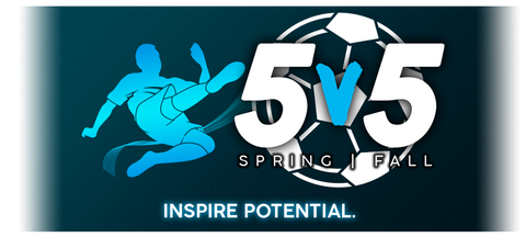Inspirational Youth Programs to Grow the Game of Soccer