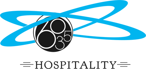 6035 Hospitality at Weidner Field