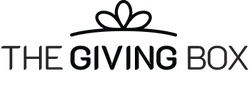 The Giving Box