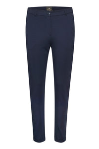 Karen By Simonsen CaroKB Slim Pants