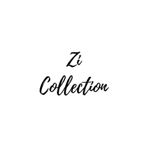 Paparazzi Zi Collection