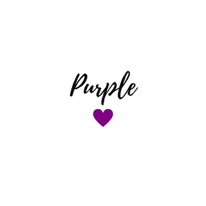 Purple Paparazzi Jewelry & Accessories