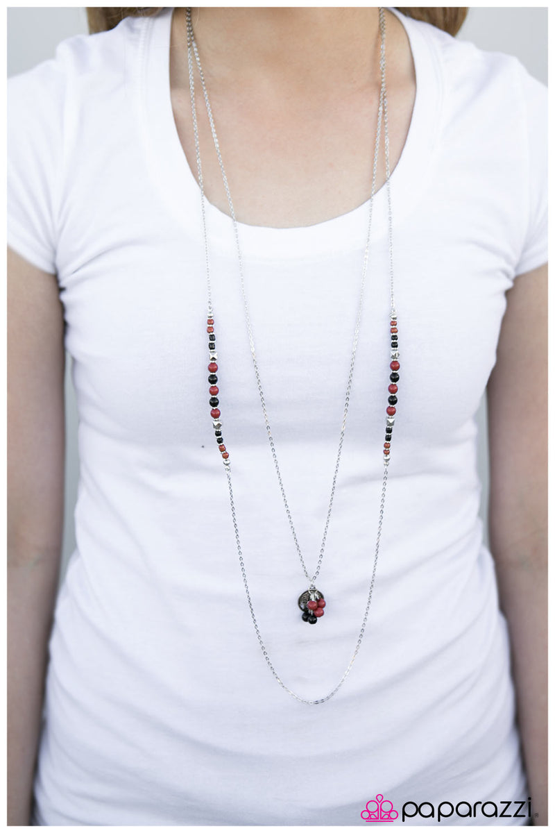 five-dollar-jewelry-in-this-neck-of-the-woods-multi-necklace-paparazzi-accessories