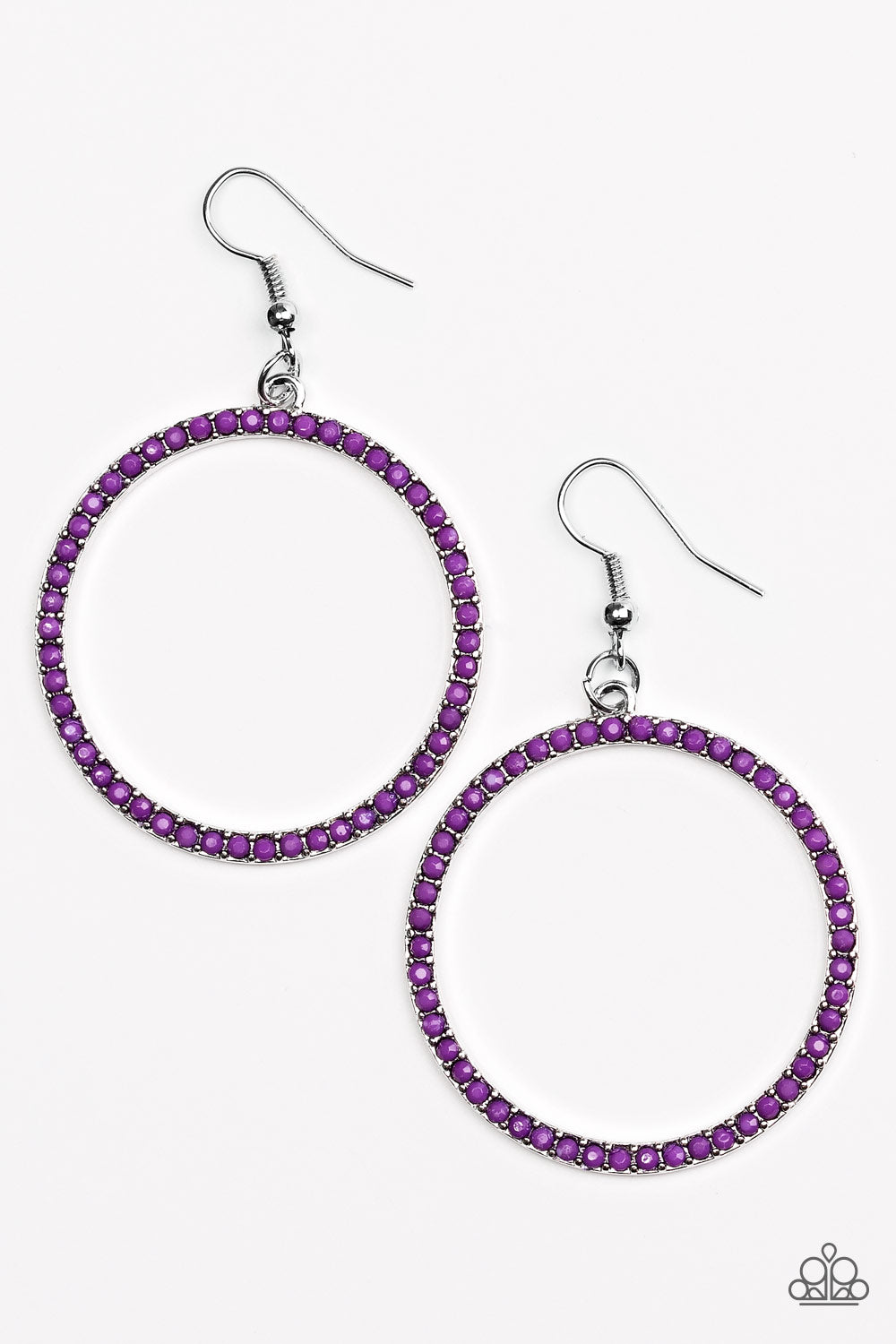 five-dollar-jewelry-spring-party-purple-paparazzi-accessories
