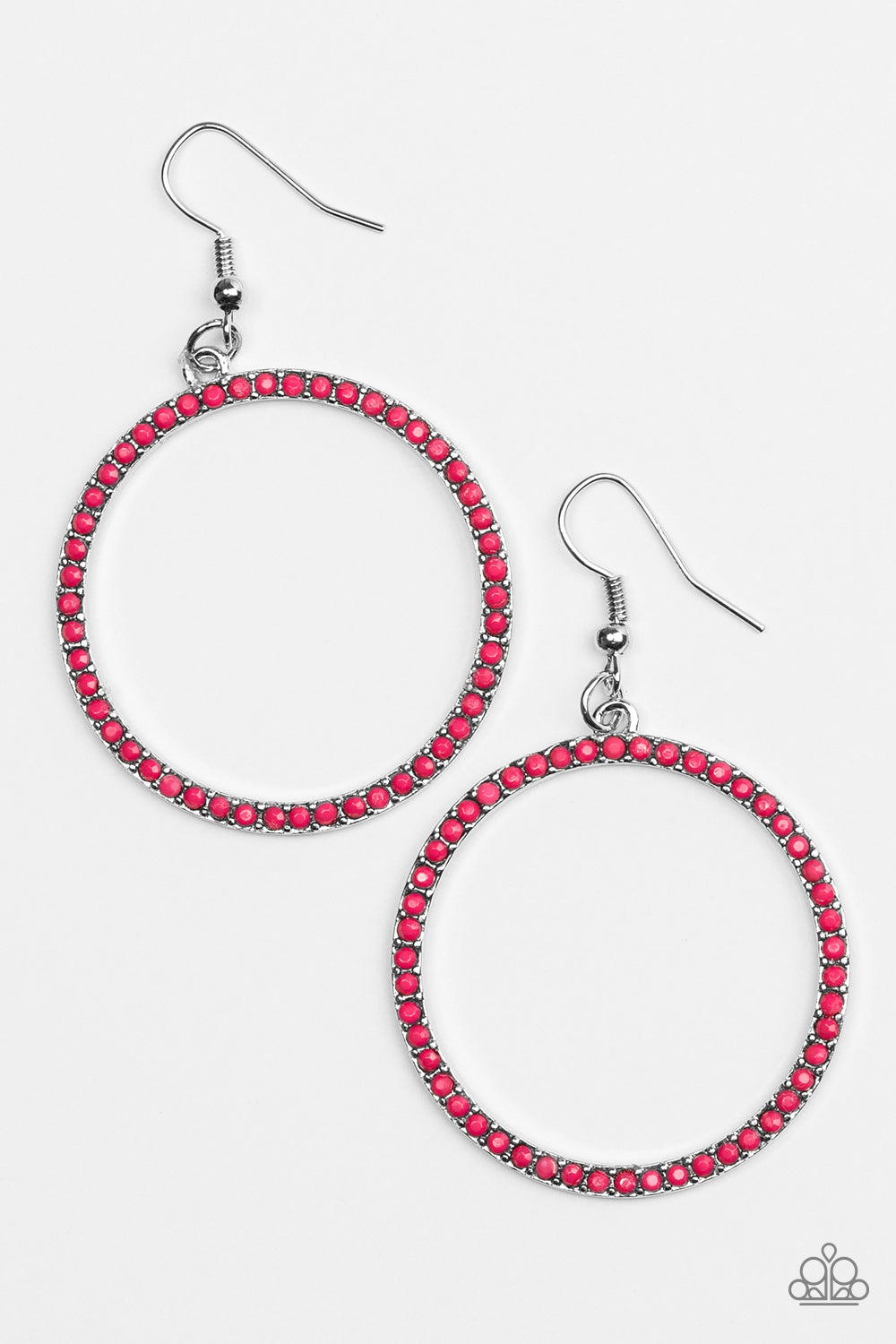 five-dollar-jewelry-spring-party-pink-paparazzi-accessories