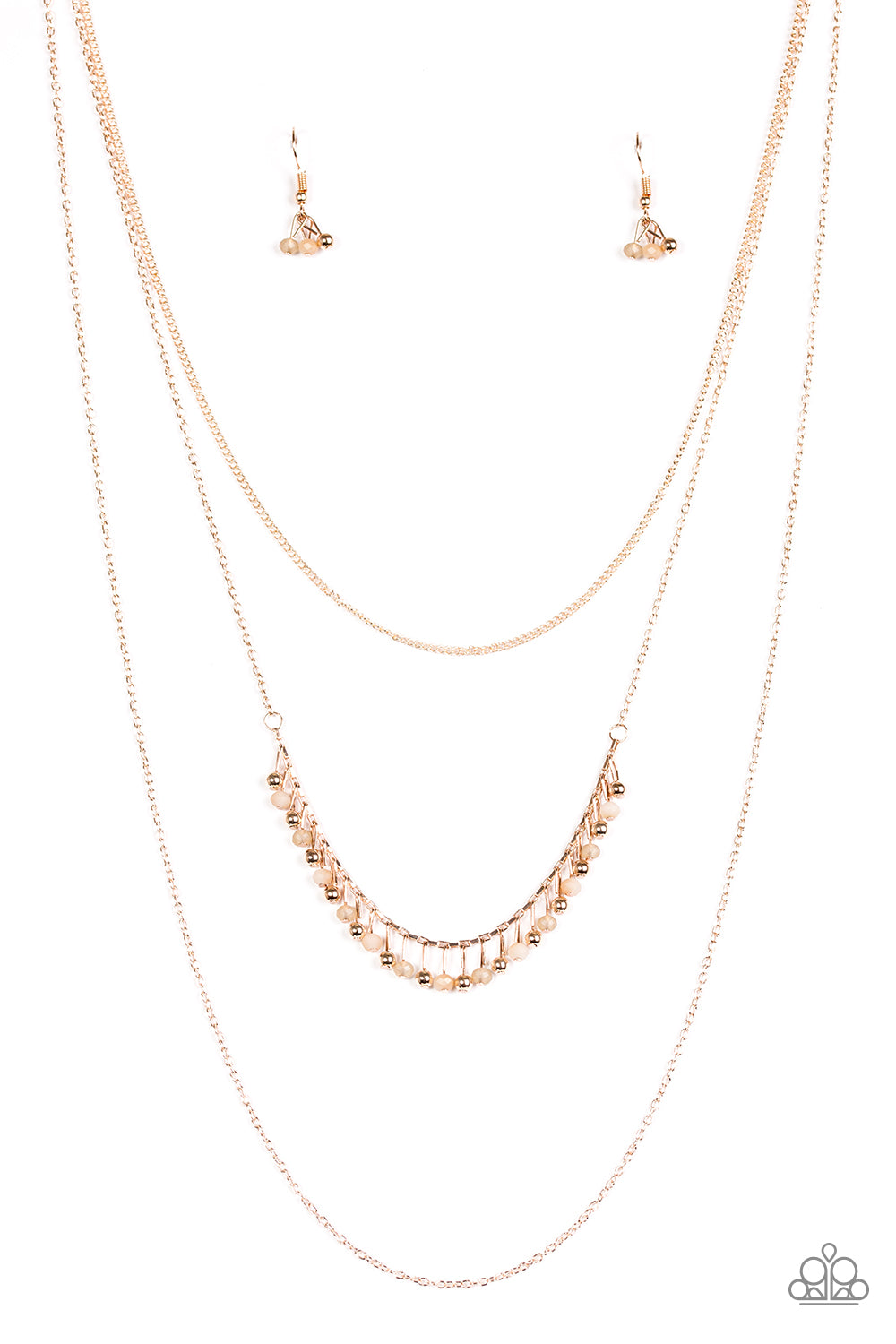 five-dollar-jewelry-twinkly-troves-rose-gold-paparazzi-accessories