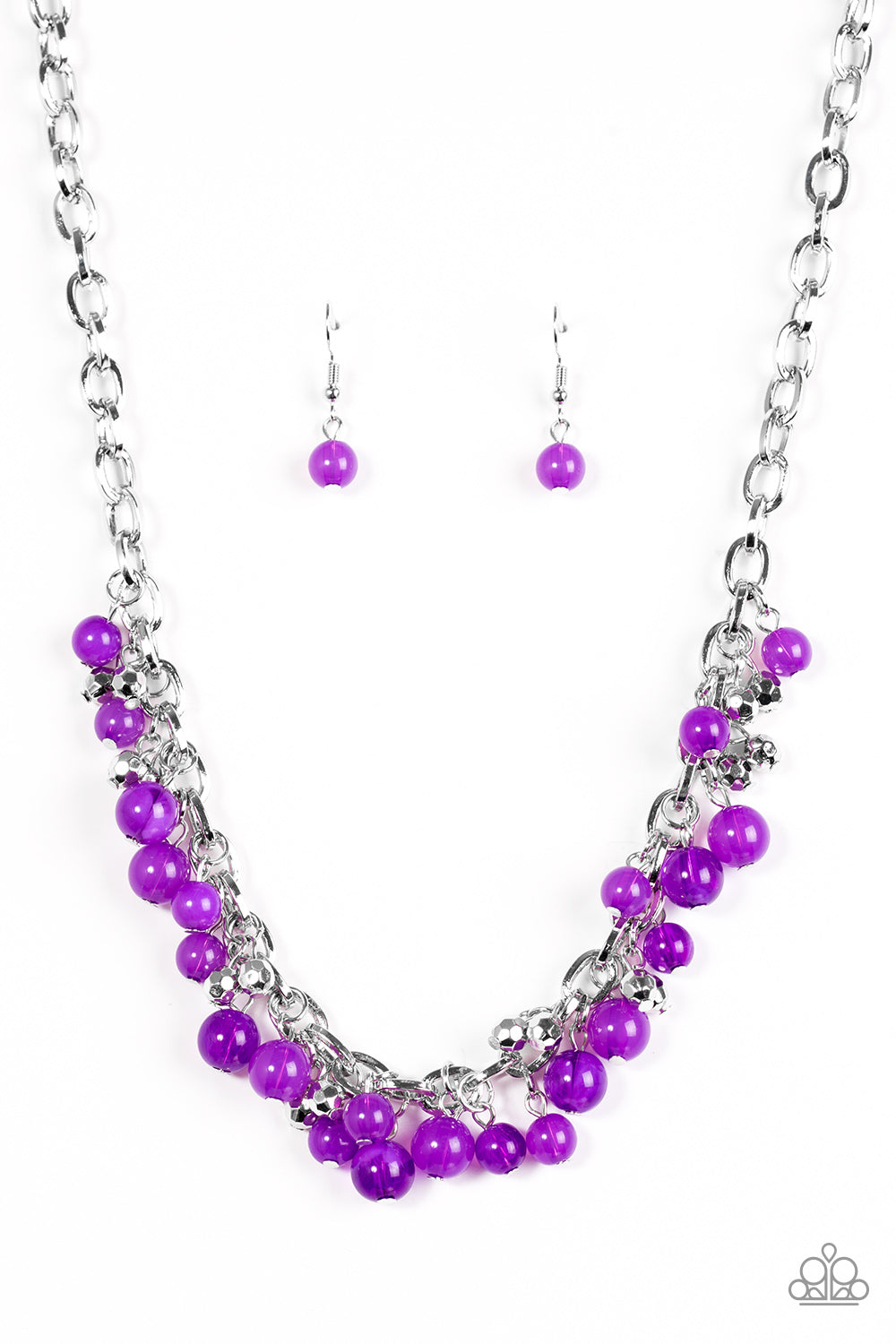 five-dollar-jewelry-palm-beach-boutique-purple-necklace-paparazzi-accessories