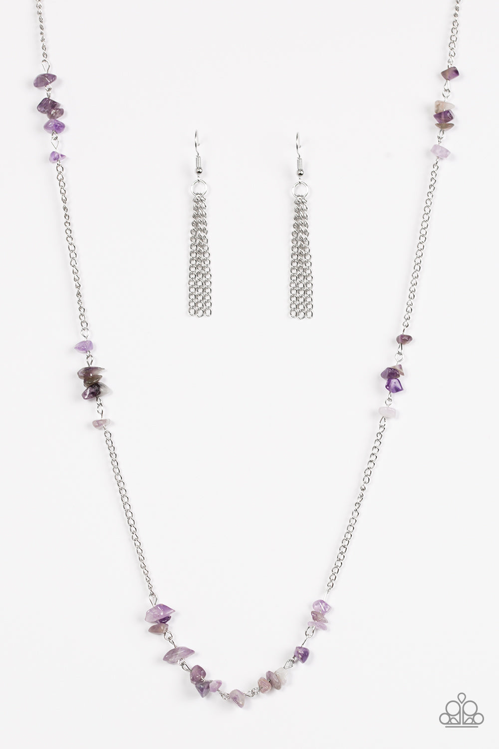 five-dollar-jewelry-canyon-catwalk-purple-necklace-paparazzi-accessories