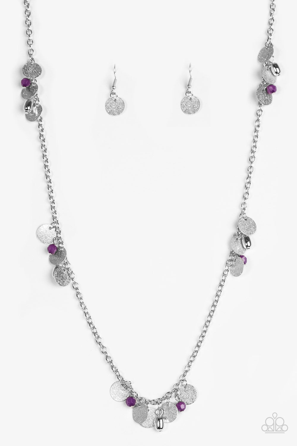 five-dollar-jewelry-musical-expression-purple-necklace-paparazzi-accessories