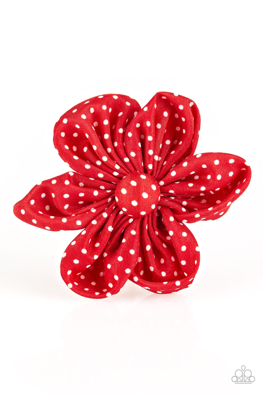 five-dollar-jewelry-right-on-the-dot-red-paparazzi-accessories