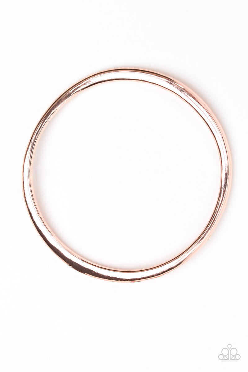 five-dollar-jewelry-awesomely-asymmetrical-rose-gold-paparazzi-accessories
