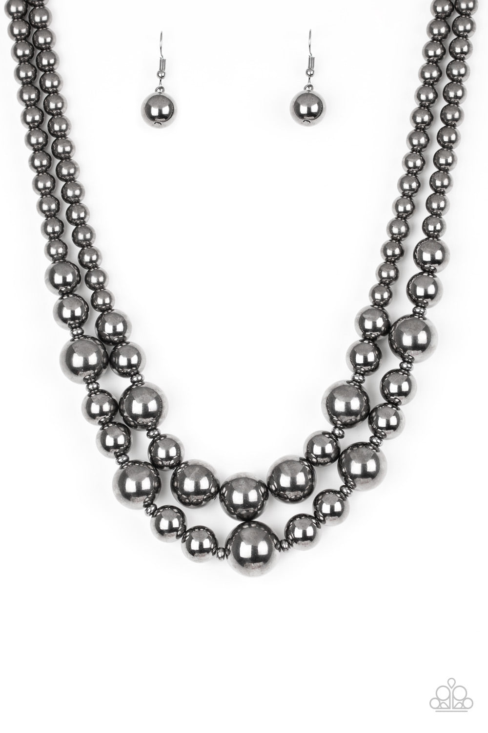 five-dollar-jewelry-i-double-dare-you-black-necklace-paparazzi-accessories