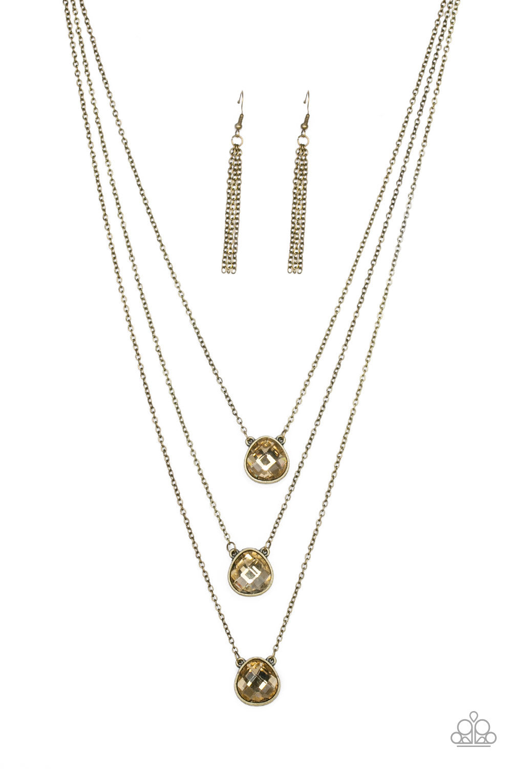 five-dollar-jewelry-once-in-a-millionaire-brass-necklace-paparazzi-accessories