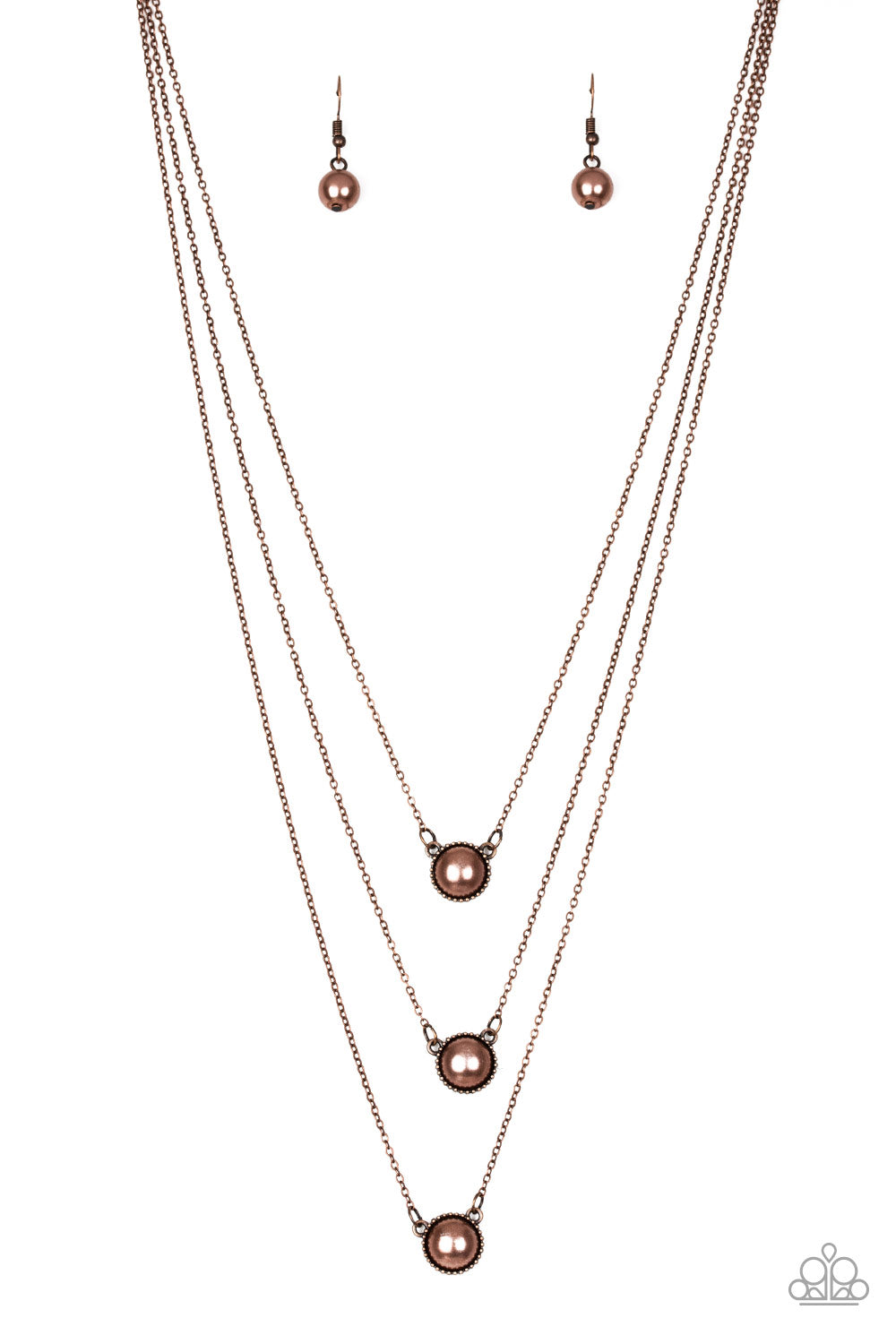 five-dollar-jewelry-a-love-for-luster-copper-necklace-paparazzi-accessories
