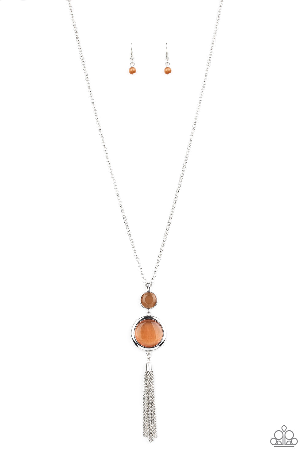 five-dollar-jewelry-orange-necklace-18-682-paparazzi-accessories