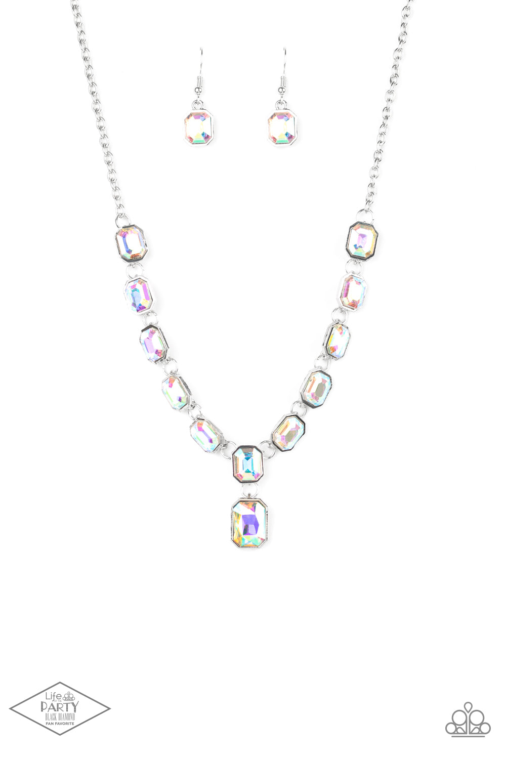 five-dollar-jewelry-the-right-to-remain-sparkly-multi-necklace-paparazzi-accessories